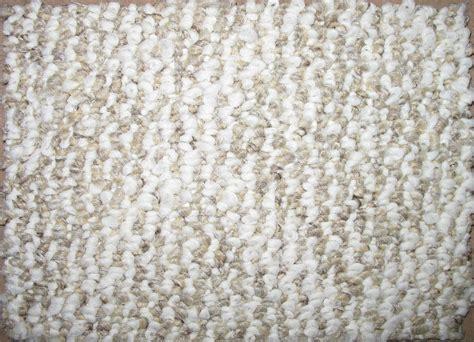 berber carpet berber carpet sale