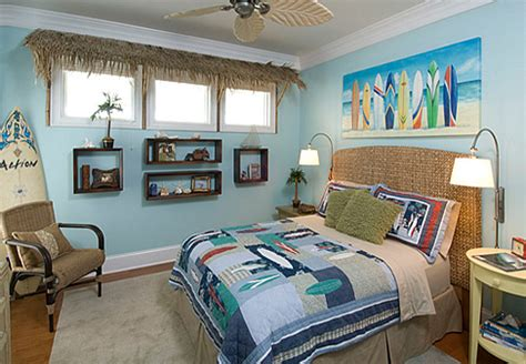surf bedroom reinventing the wheel the art of repurposing in design