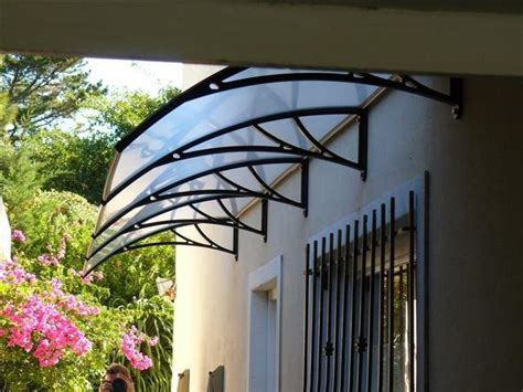 reboss awnings reboss awnings randburg projects photos reviews and