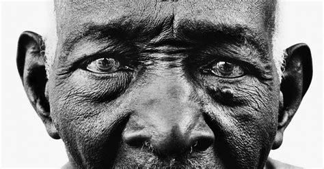 avedon something personal books why richard avedon s work has never been more relevant