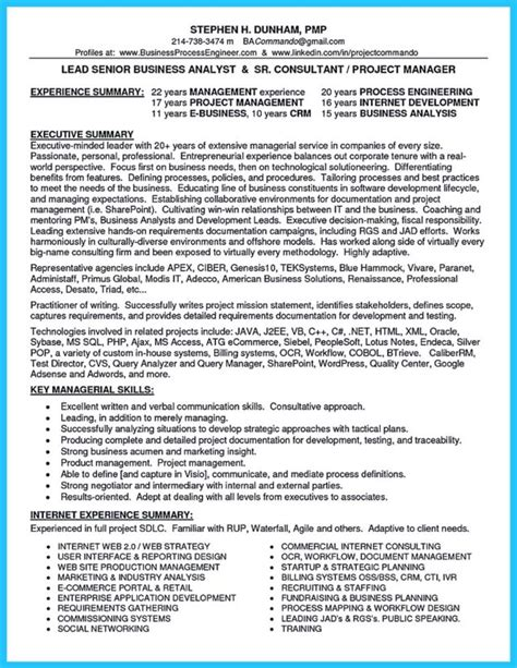 cool information and facts for your best call center resume sle inbound call center resume cover letter sles cover