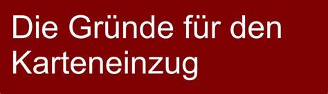 berliner bank karte sperren geldautomat hat karte eingezogen was tun mein geld