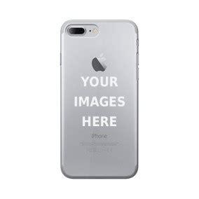 Iphone 5 7 Plus Custom Softcase Casing Barong Ethnic 010 iphone 7 plus cases iphone cases store custom cases