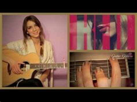 Tutorial Guitar Taylor Swift | 1000 images about the guitar goddess from youtube on