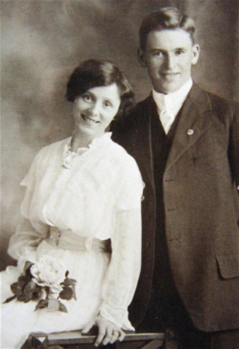 Manitoba Marriage Records Edward Henry Mac Cullen