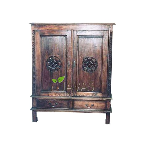 small armoire for tv teak indoor tv small armoire teak indoor cabinet for