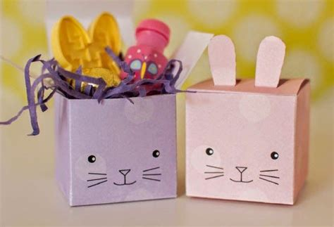 Favor Boxes Dc Nearlyweds by 3 Imprimibles Para Pascua Http Telaylana