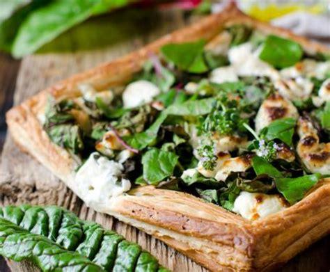 torte salate torta salata con spinaci stracchino e torta salata con spinaci e stracchino la ricetta per