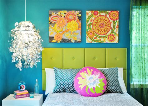 colorful bedrooms colorful bedroom interior design sle simplicity