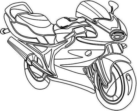 suzuki motorcycle coloring pages 3rd prestige logo free coloring pages
