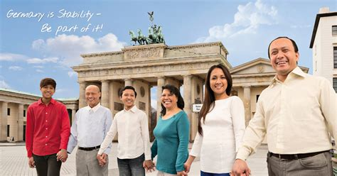 what does in german politics germany s vibrant democracy make it in germany