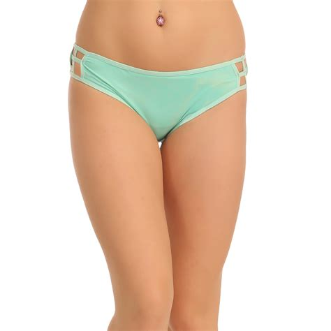 bonds girls underwear buy bond girl panty in sea green online india best prices