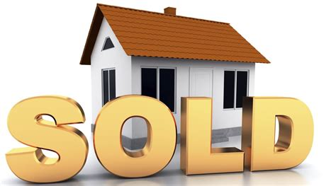 sell my house for cash sell my house for cash central valley house buyer