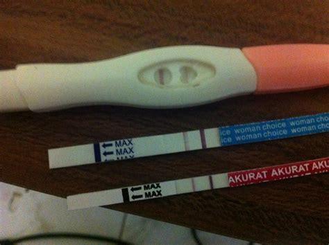 Berapa Alat Tes Kehamilan Di Apotik cara menggunakan tespek test pack duniabidan
