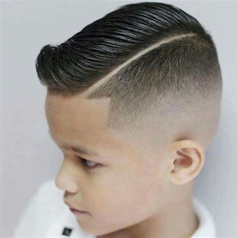Kids Haircuts Ideas    Pinteres