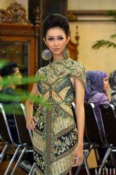 desain dress hitam dresses heels and out of time on pinterest
