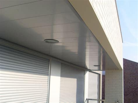 techo aluminio falso techo aluminios no 225 in gar 233 s