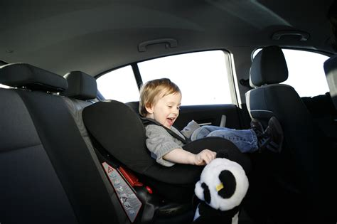 Kindersitz Auto Montage by Kindersitze Die Montage Ist Nicht Immer Einfach Magazin