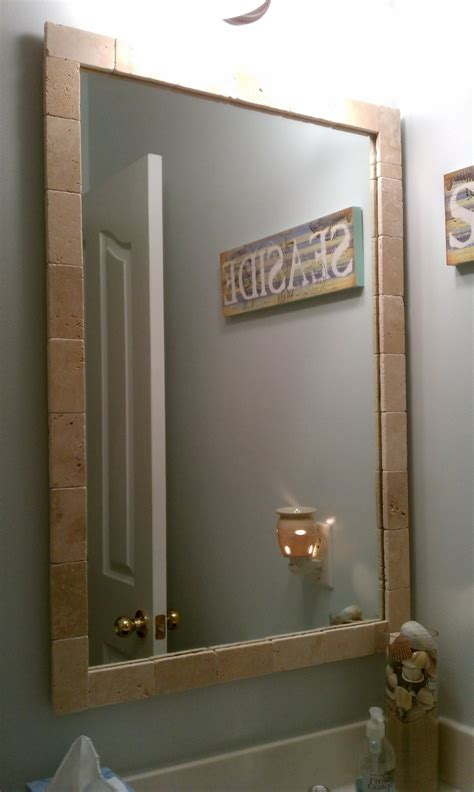 plain bathroom mirror 79 best images about great home ideas on pinterest