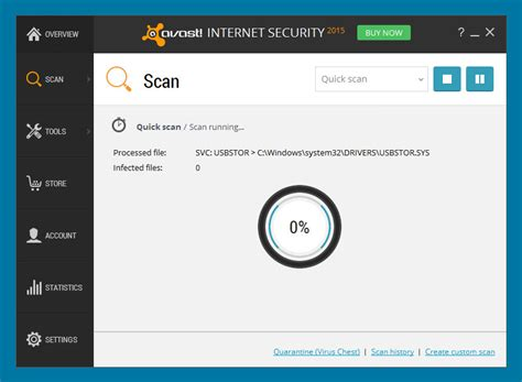 avast antivirus and internet security free download full version avast internet security full activation key free download