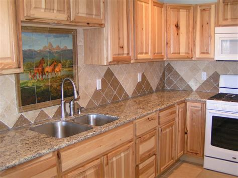 lazy granite tile for kitchen countertops lazy granite denver shower doors denver granite