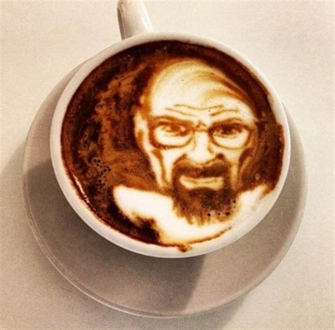 artistic coffee i need a coffee this latte art is too awesome