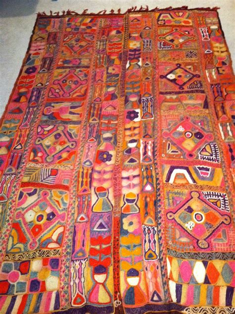 kilim pattern meaning 1960 s vintage samawah iraq tribal rug kilim and rugs