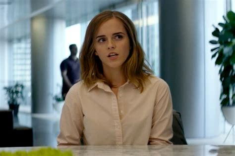 emma watson the circle allison mack tried to get emma watson to join her sex cult