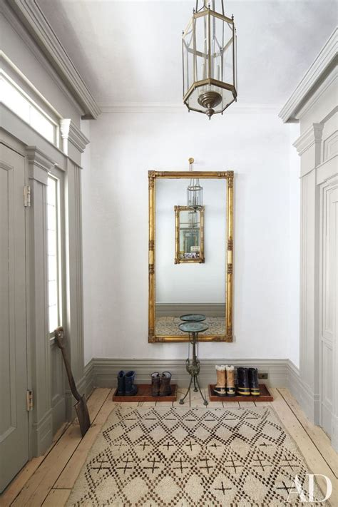 foyer mirrors best 25 entryway mirror ideas on decorating