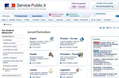 Papier Administratif Combien De Temps Les Garder by C 244 Te D Or Papiers 224 Conserver Tout Savoir Gr 226 Ce 224