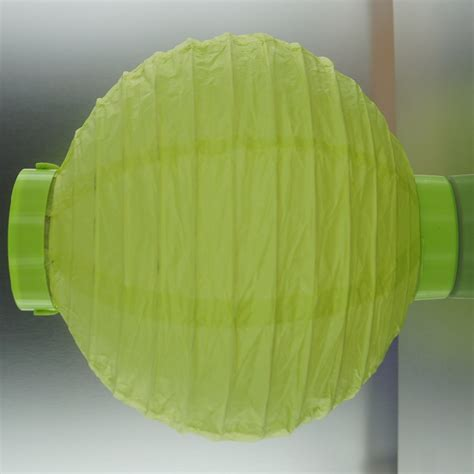 Lighted Paper Lanterns by Lime Lighted Battery Led Powered Decorative Paper