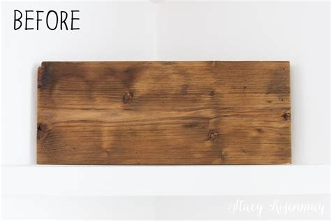 how to a not to in crate wooden cheese crate tutorial risenmay