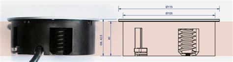 Radiateur Mural Salle De Bain 845 by Cheap Une With Prise Electrique Design