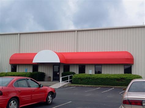 Vinyl Awnings by Vinyl Awnings Awnings Johnson City Tn Bristol Tn Va Awning Company Kingsport Tn