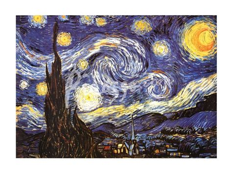 picasso paintings starry 17 best images about on starry nights