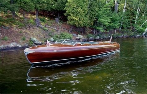 wooden boat manufacturers ontario copyright free images search