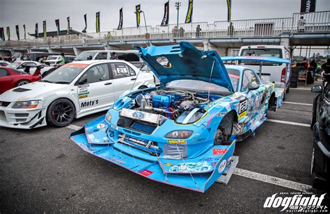 ricer rx7 event attack fever 11 23 2015 v 1