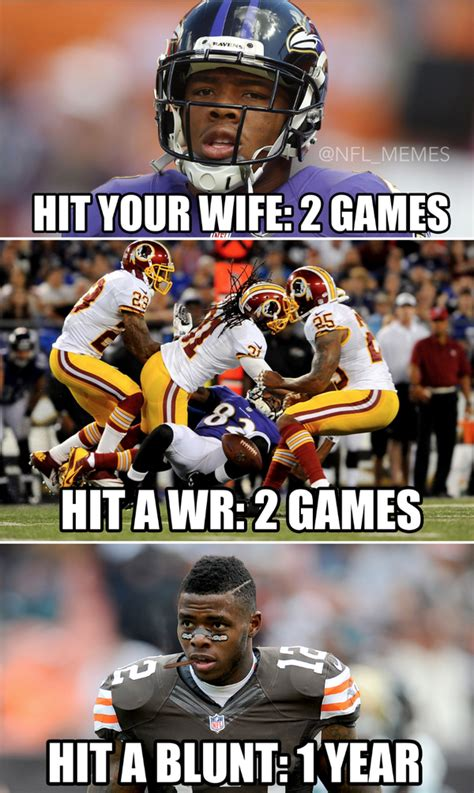 Josh Gordon Meme - josh gordon suspended for 1 year with images tweets