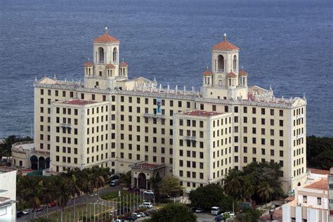best hotel in cuba the best cultural hotels in cuba