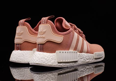 new s colorways of the adidas nmd r1 just dropped sneakernews