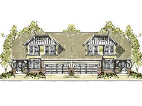 plan 031m 0068 find unique house plans home plans and
