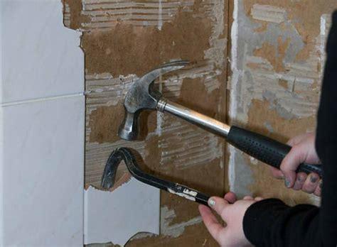Fliesen Entfernen Werkzeug 403 by Fliesen Entfernen Werkzeug Fliesen Entfernen Tipps Zu