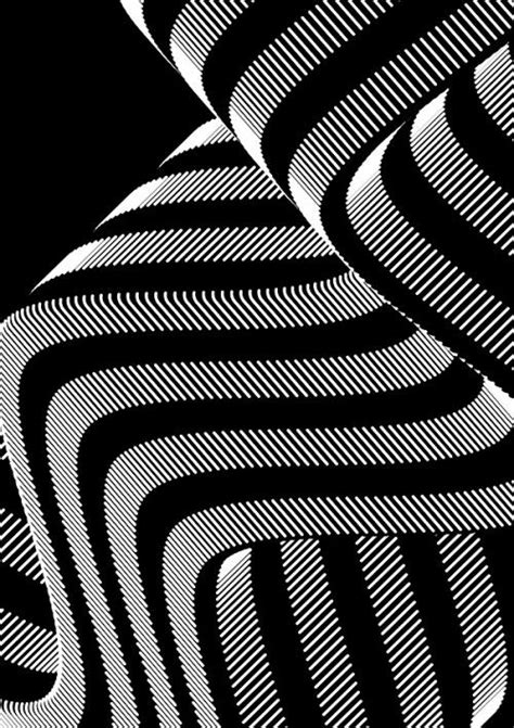 design elements rhythm principles of design