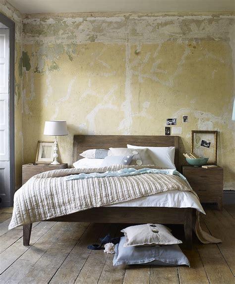 calm  beautiful neutral bedroom designs interior god