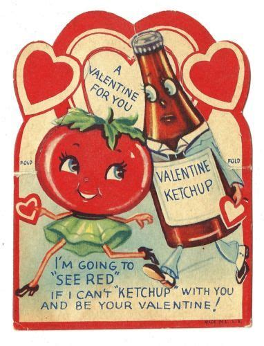valentines day rotten tomatoes 138 best images about vintage antique postcards and images