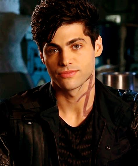 matthew daddario upcoming movies matthew daddario matthew daddario pinterest 1 quot 2