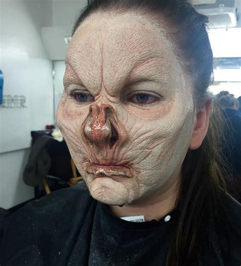 bat makeup designs trends ideas design trends premium psd vector downloads