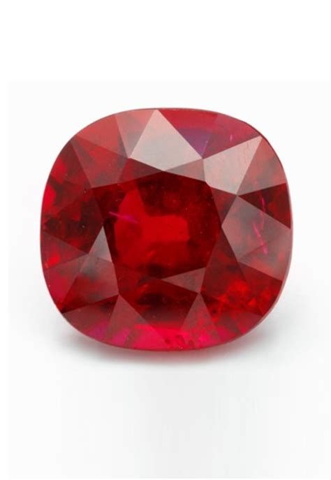 Ruby Birthstone Of July by July Ruby Birthstones And Their Meanings Wewomen