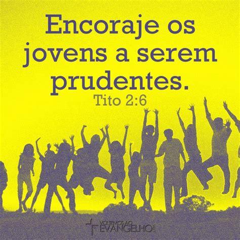 imagenes textos biblicos para facebook beo imagens sobre vers 237 culos b 237 blicos para compartilhar