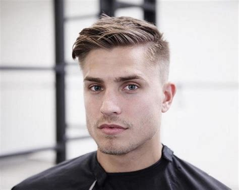 mens hairstyles haircuts 2018 trends 51 mens short haircuts and mens hairstyles 2018 men s